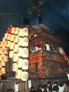 祇園祭り.jpg
