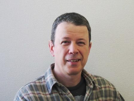 John Rowan